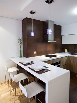 Dise o de interiores residencial online lci monterrey for Programa de diseno interiores