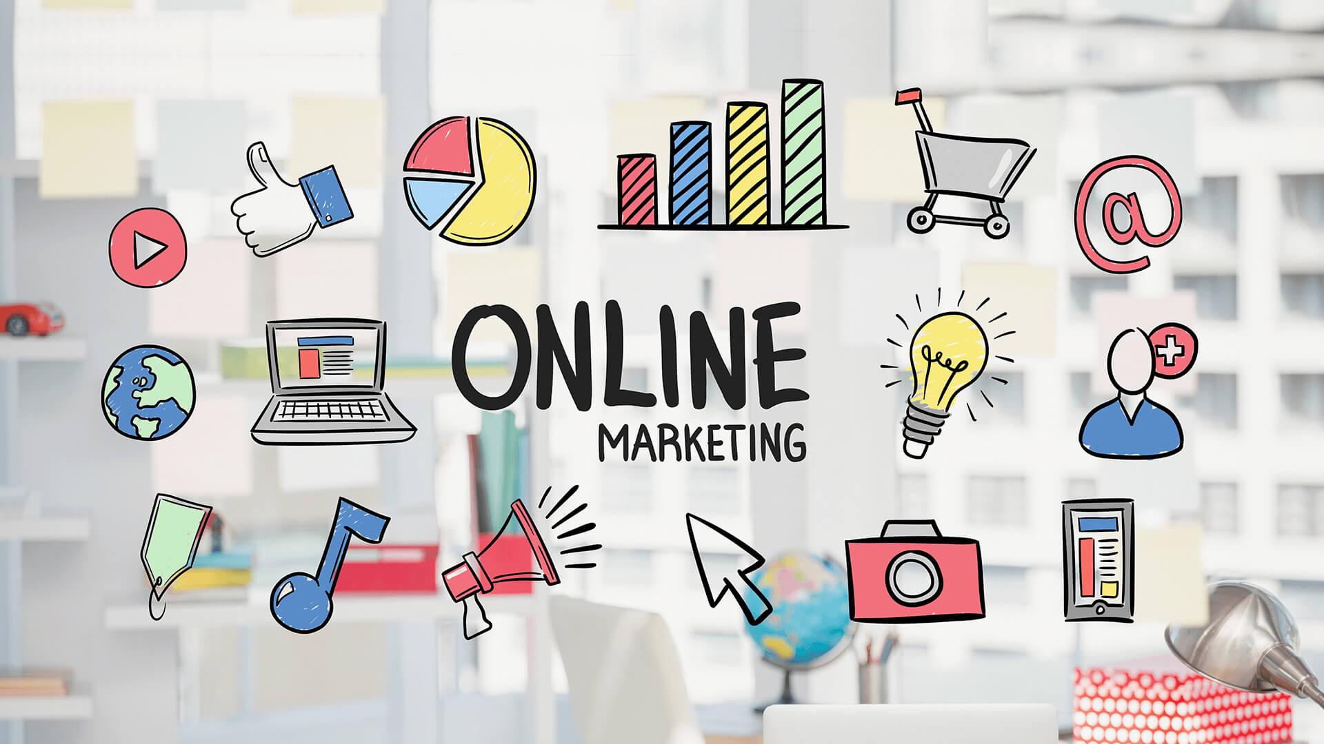 Diplomado en estrategia de mercadotecnia digital lci for Diplomado en diseno de interiores online